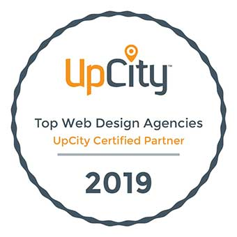 Wabes.ca are UpCity certified partner