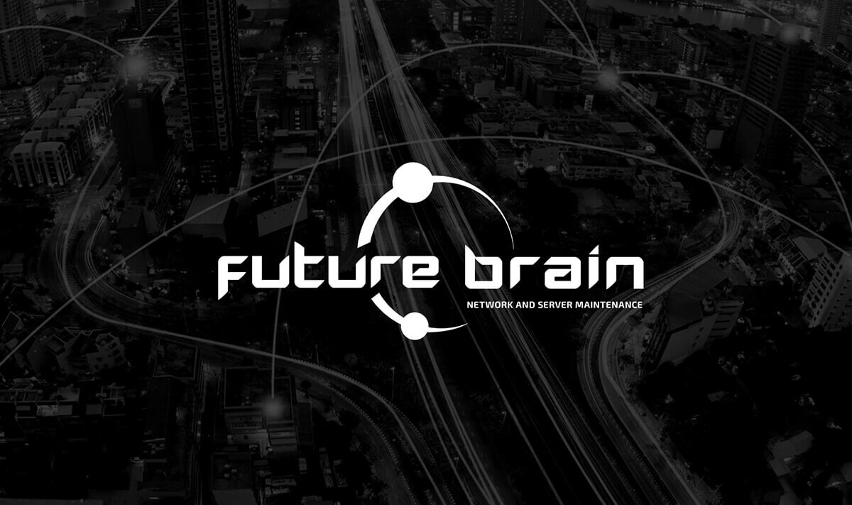 logo future brain it