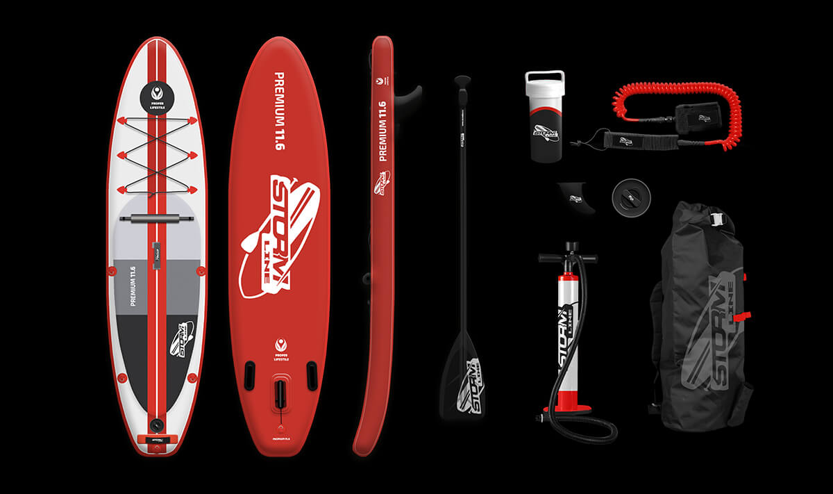 sup-board-premium-set-11-6-wabes-design