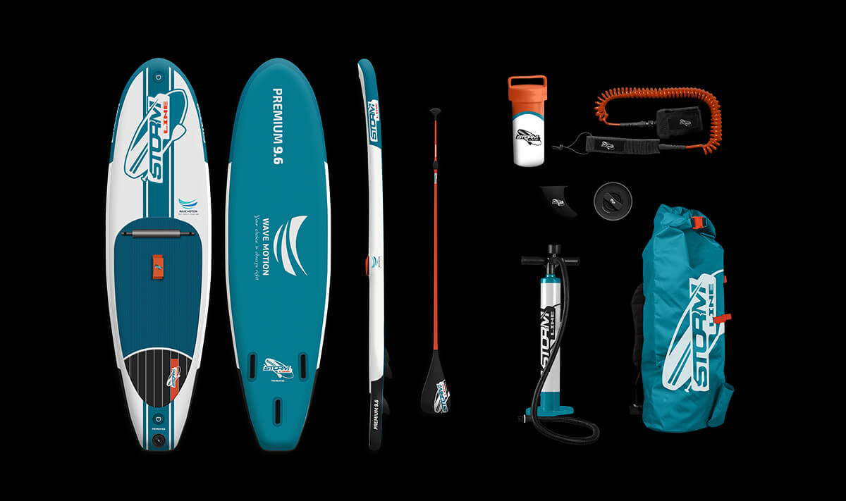 sup-board-premium-set-9-6-wabes-design