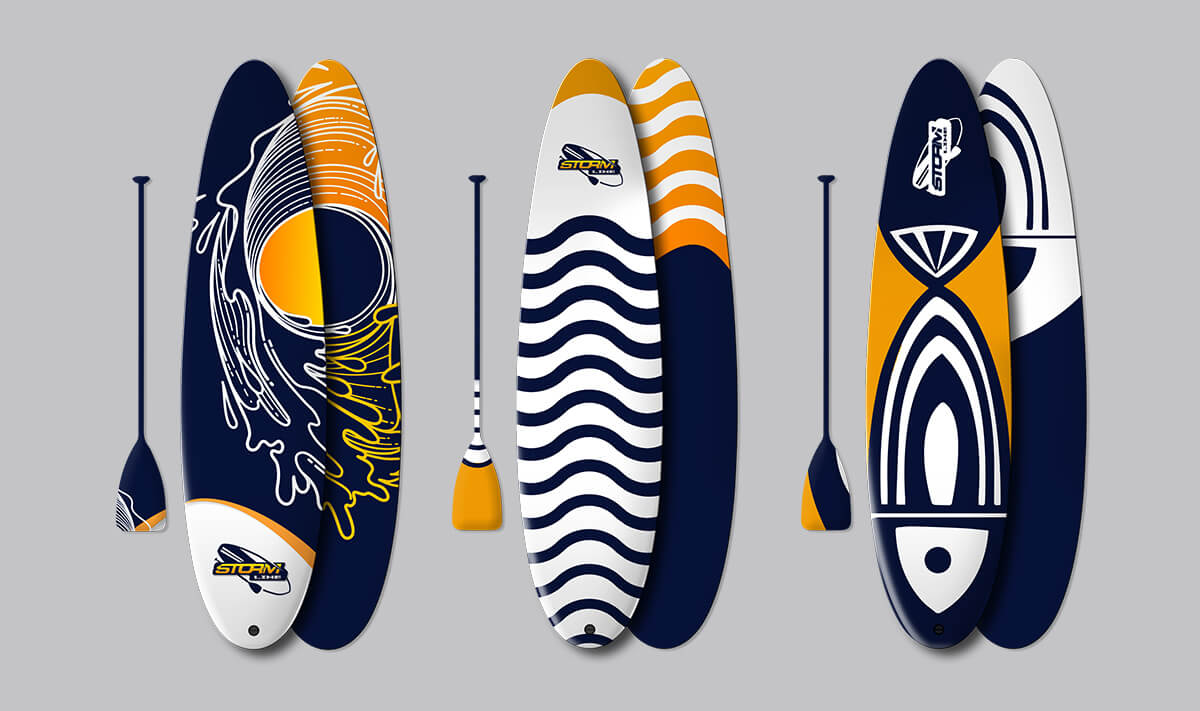 sup-boards-wabesd-design-style