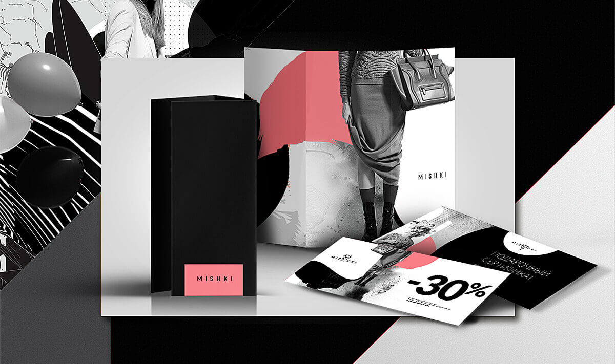 wabes-packaging-design-09