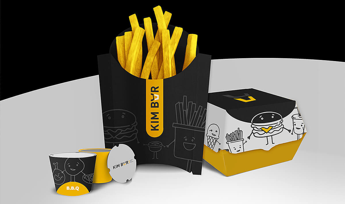wabes-packaging-design-kimbar-01