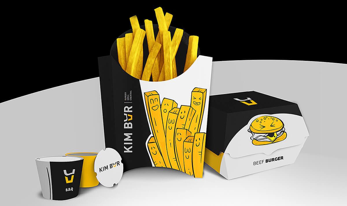 wabes-packaging-design-kimbar-02