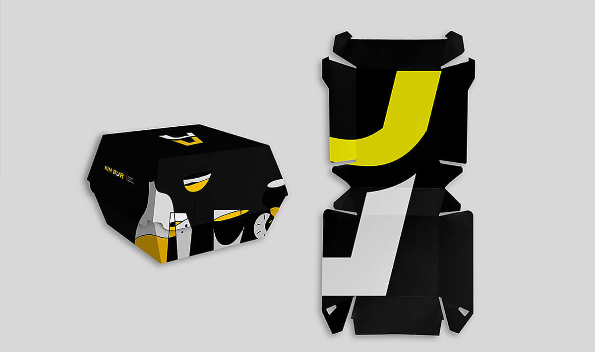 wabes-packaging-design-kimbar-03