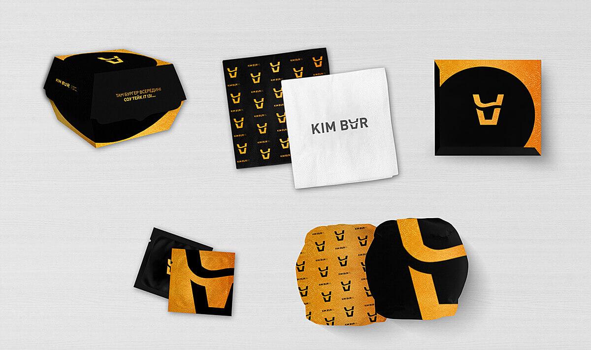 wabes-packaging-design-kimbar-04