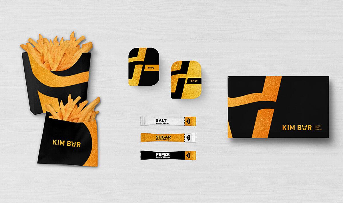 wabes-packaging-design-kimbar-05