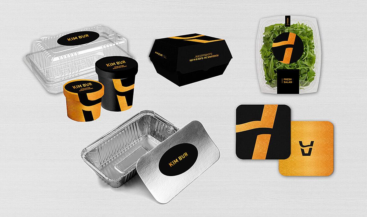 wabes-packaging-design-kimbar-06