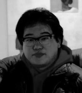 hiro 1 - OLSOM L.L.C. - CEO & Founder
