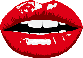 mila dent 2 - Mila Dent