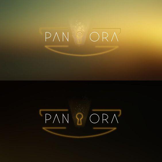 pandora 3 - Pandora
