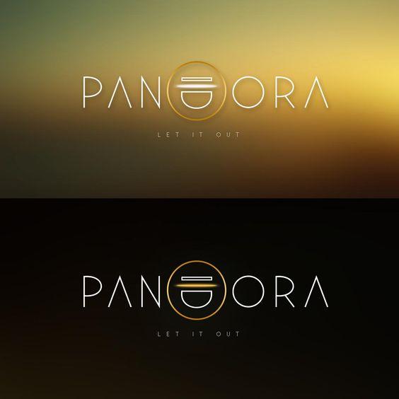 pandora 4 - Pandora