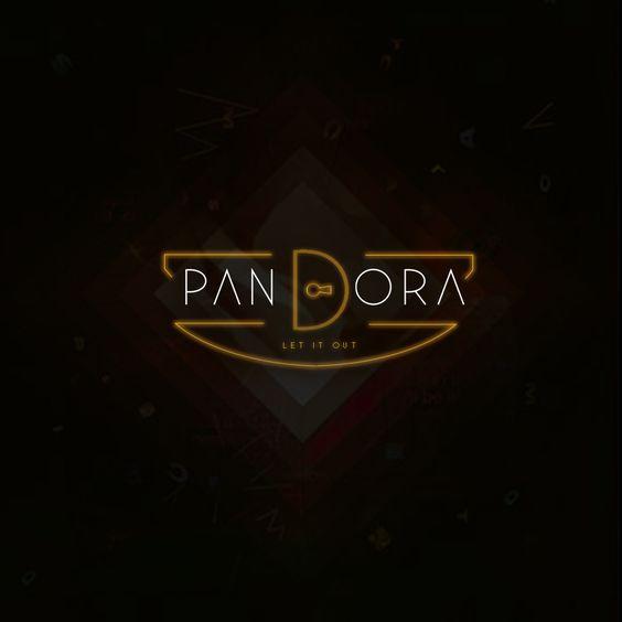 pandora 5 - Pandora