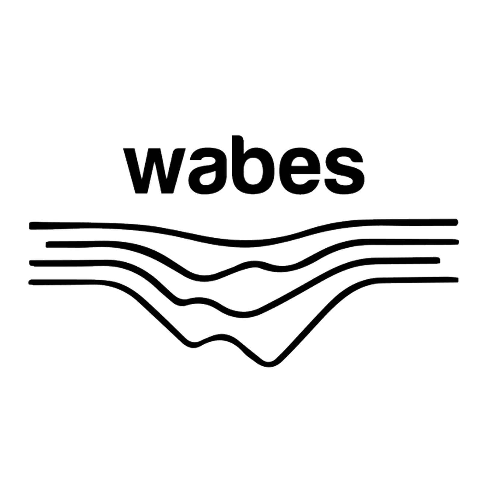 Wabes Digital Marketing Agency