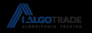 4 e1557494969874 - i-Algotrade