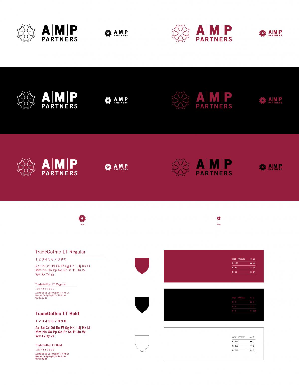 11 1200x1541 - AMP Partners